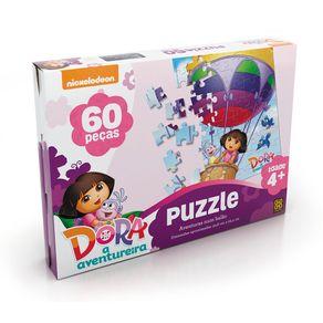 03344_Grow_P60-Dora-Aventureira