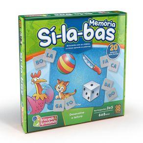 01698_Grow_B-A-Memoria-Silabas_ref2