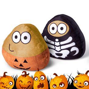 Pous-halloween