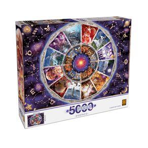 Zodiaco-ecom