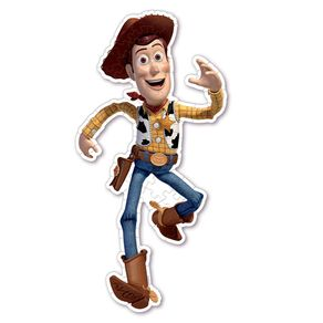 03486_Grow_Puzzle-contorno-Woody---Mapa