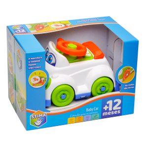 Stima_03430_Baby-Car