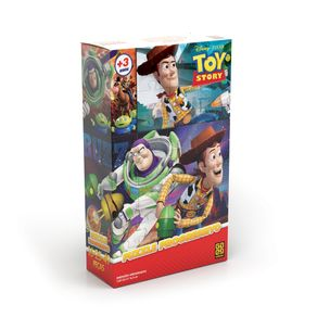02487_Grow_Pprog-Toy-Story---Cx