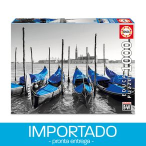 P1000-gondolas-de-veneza---cx