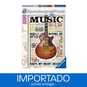 P1000-Musica