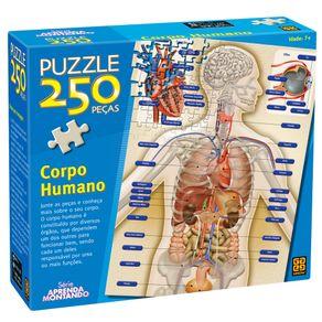 02443_Grow_P250-Corpo-Humano.jpg