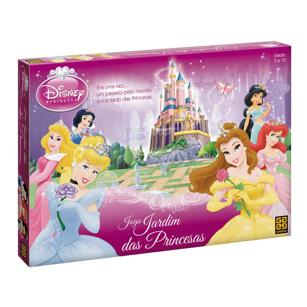 77c65f80c9 Home · Jogos infantis · Diversão. 02617 Grow Jardim-das-Princesas. ...