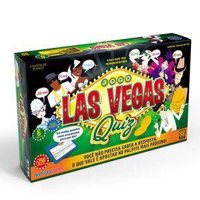 02893-Las-Vegas-Quiz-.jpg