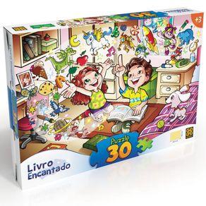 03105_P30-Livro-Encantado.jpg