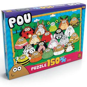 P150-Pou-copy