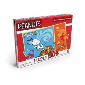 03275_Grow_P30-Peanuts