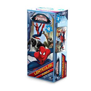 03336_P48-Lenticular_Spiderman