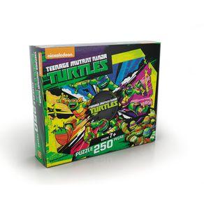 03342_Grow_P250-Tartarugas-Ninja-