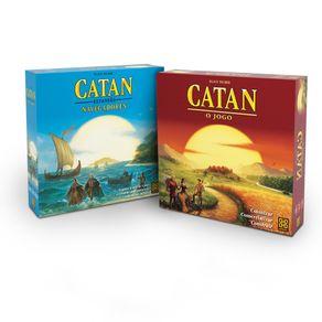 Catan-e-Navegadores