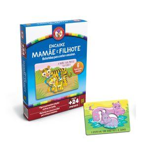 03514_B-A-Encaixe-Mamae-e-Filhote