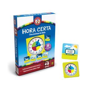 03183_B-A-Hora-Certa