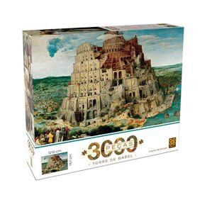 Torre-de-Babel-ecom
