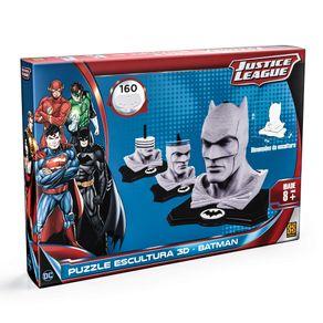 Batman---Caixa-Frente