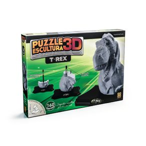 03393_Grow_Puzzle-Escultura-3D-T-Rex