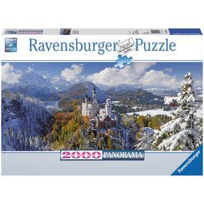 03545_P2000_Neuschwanstein