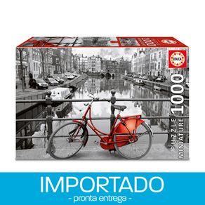 P1000-Amsterda-Miniatura