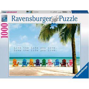 19635-7---Puzzle-1000-pecas---Cod.-4005556196357