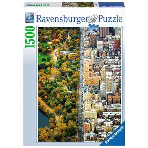 16254-3---Puzzle-1500-pecas---Cod.-4005556162543