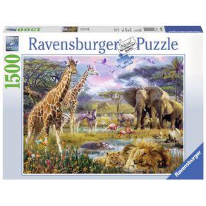 16333-5---Puzzle-1500-pecas---Cod.-4005556163335