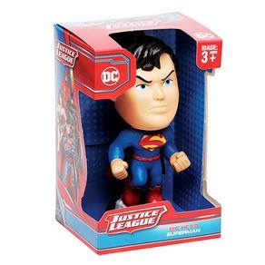 03309-Grow-Boneco-SUPERMAN-na-caixa