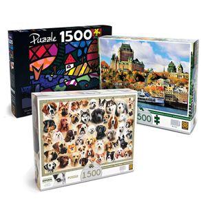 Puzzle-1500-pecas