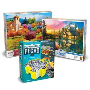 Puzzle-4000-pecas