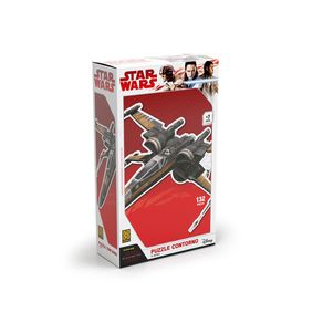 03600_GROW_PContorno_X_Wing