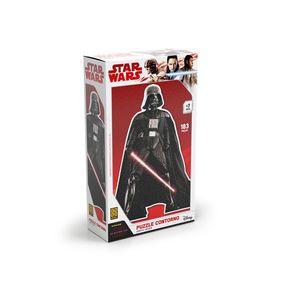 03598_GROW_PContorno_Darth_Vader