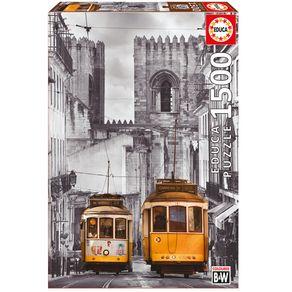03678---P1500-Bairro-de-Alfama-Lisboa