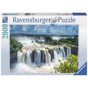 P2000-Iguazu-Waterfalls-Brazil