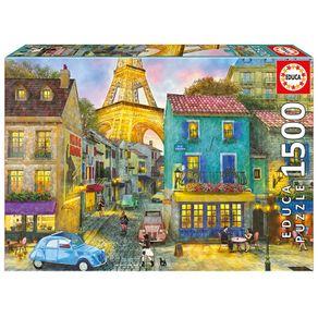 P1500-Paris-Streets