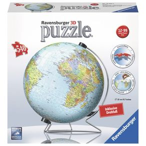 P540-World-Globe-Puzzleball