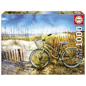 Bicicleta-nas-dunas--2-