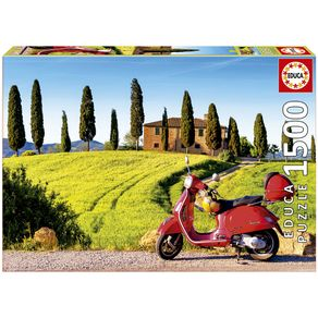 Moto-na-Toscana--7-
