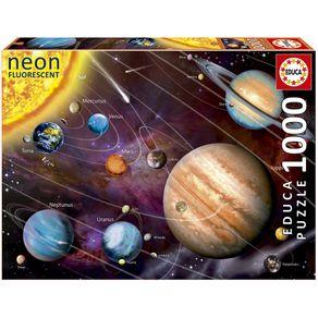 P1000-Neon--3-