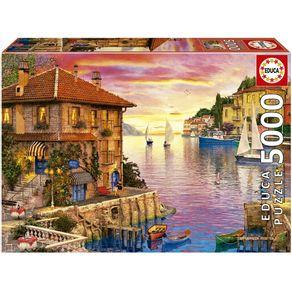 Porto-Mediterraneo--9-