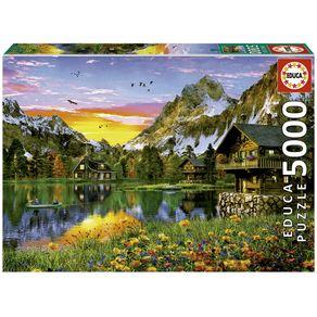 Lago-Alpino--1-