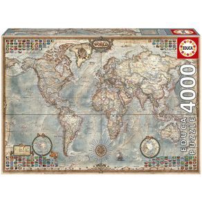 P4000-Mapa-mundial-Historico--4-