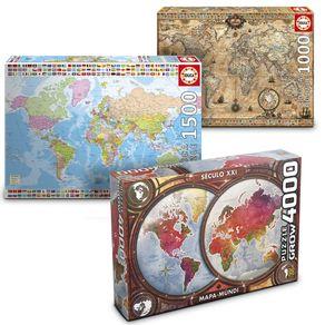 C0137_O-mundo-dos-mapas
