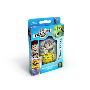 Trunfo-Pixar_nova-embalgem
