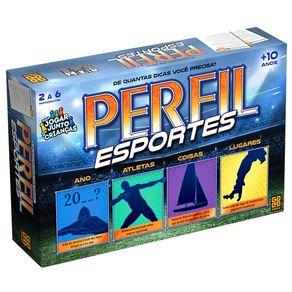 Jogo-Perfil-Esportes