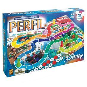 Jogo-Perfil-Disney