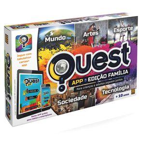 Jogo-Quest