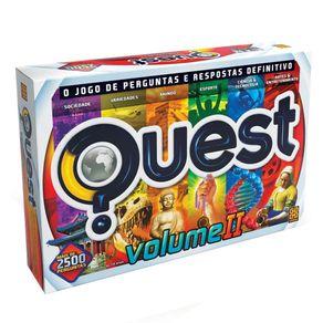 Jogo-Quest-2