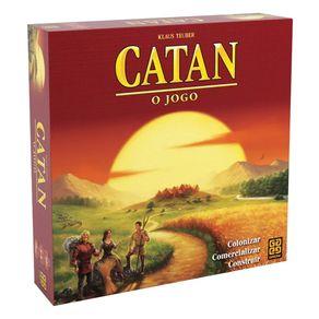 Jogo-Catan